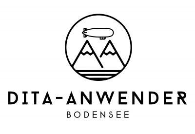 DITA-Anwender Bodensee Meetup