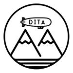 icon DITA-AB